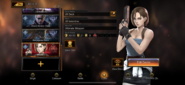 Jill-TEPPEN-Select-Screen