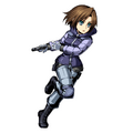 Jill UC Clan Master3