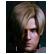 Leon emoticon