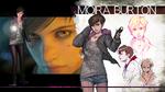 Moira concept