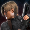 RE4 Leon (Anniversary) PS avatar