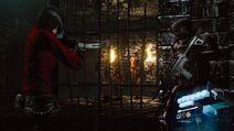 Resident evil 6 ada coop