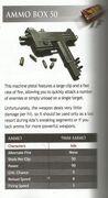 261px-Ammo Box 50