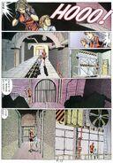 BIO HAZARD 2 VOL.7 - page 13