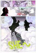 BIO HAZARD 2 VOL.8 - page 31