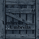 Flashback excerpt - Umbrella crate
