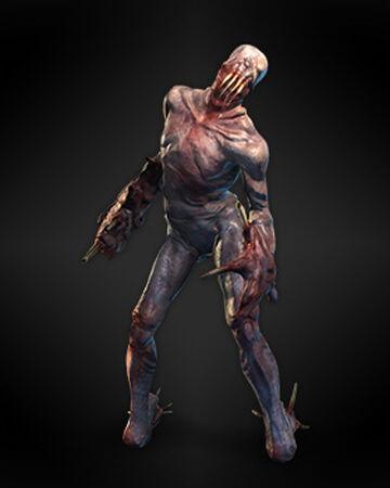 Ooze Resident Evil Wiki Fandom
