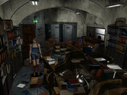 ResidentEvil3 2014-08-17 13-31-48-019