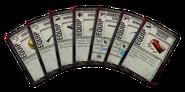 TBG cards3