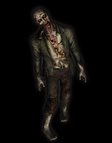 File:Zombie remake.jpg