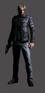 Leon-s-kennedy-resident-evil-6