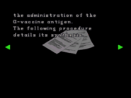 RE2 Vaccine synthesis 04