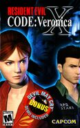 RESIDENTEVILCODEVERONICAXPS2MANUAL