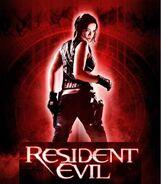 Resident-Evil-Michelle
