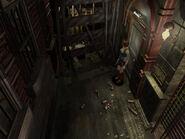 ResidentEvil3 2014-08-17 13-30-31-352