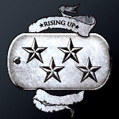 File:Resident Evil 6 award - Rising Up.png