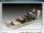 Air boat (file)