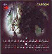 Orchestra Calendar5