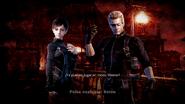 Resident Evil 0 10