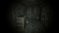 HiddenPassage-GuestHouse1F-RE7