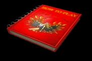 Manual del Juego