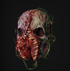 RE2 Remake Accessory Ivy Icon