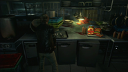 RE6 UniGuestRoom-Kitchen 18