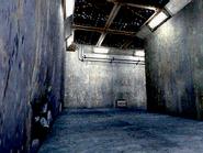 ResidentEvilDS CentralCloister3