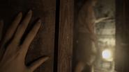 Resident Evil 7 - gamescom 4