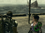 A bridge to far in re5 (9)