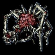 BIOHAZARD Clan Master - V Complex