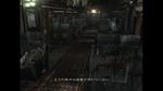 Biohazard 0 - Second Class passenger car A examine 3