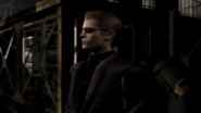 Dark-Legacy-Wesker-Epilogue