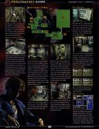 GamePro №137 Feb 2000 (17)