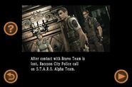 Mobile Edition file - Resident Evil - page 6