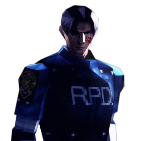 File:RE6 Mercs Image Leon EX3.png
