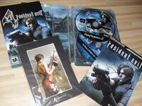 Resident-evil-4-premium-edition-playstation-2-ps2-704101-MLM20268937680 032015-F