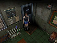 ResidentEvil3 2014-07-17 20-03-30-167