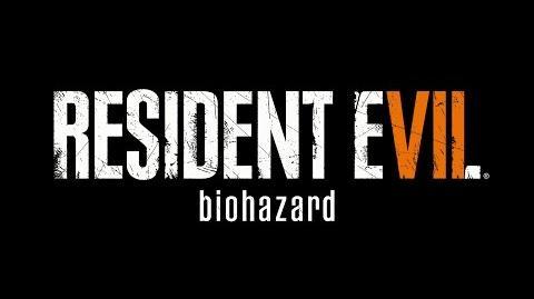 Resident Evil 7 (PS4) - Trailer 1 - E3 2016 - PlayStation VR - LEGENDADO PT-BR