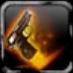 Revelations 2 skill - Disarmer