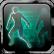 Revelations 2 skill - Evade Extension