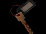Rusty Key (Outbreak)