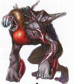 T-Gorila