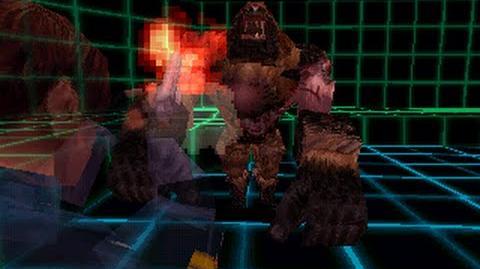 Resident Evil 2 Prototype (1.5) Weapon & Battle Coliseum preview
