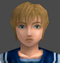 Sherry's face 1.5 game