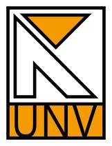 Raccoon Unv logo 2