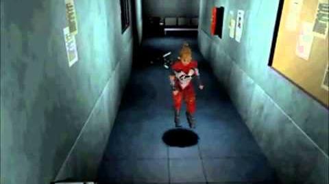 Resident Evil 2 - Halloween Teaser