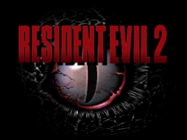 File:Resident Evil 2 proto - International Title Screen.png