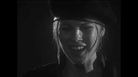 Resident Evil - Opening (US)