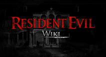 Wiki slider rewiki